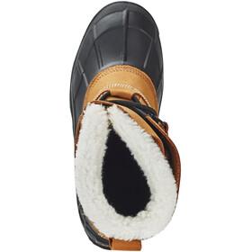 Kamik Alborg Boots Men tan
